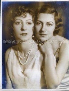 Edie and Irene Watermark