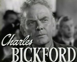250px-charles_bickford_in_johnny_belinda_trailer