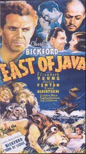 o_east-of-java-1935-charles-bickford-frank-albertson-57fdc