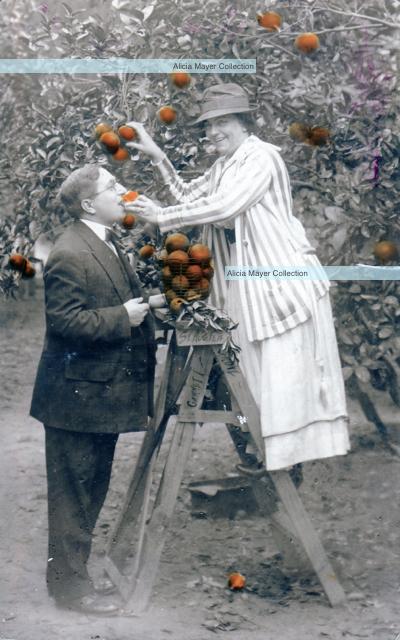 louis-w-margaret-picking-apples-watermark