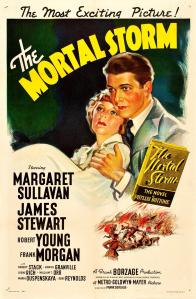 the_mortal_storm-_1940-_poster