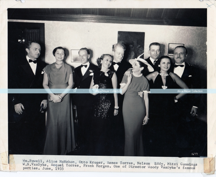 mitzi-at-van-dyke-party-group-shot-1935-watermark