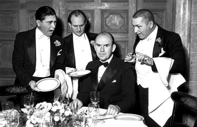 three-stooges-ted-healy
