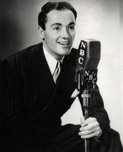 Aug 13 Charles_Buddy_Rogers_1937