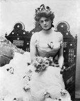 709px-Ethel_Barrymore 1901 Captain Jinks of the Horse Marines