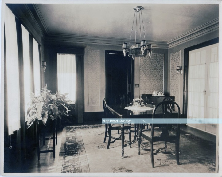 ampas-dining-room-625-beach-road-blue-watermark