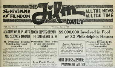 film-daily-may-5-1927-re-ampas