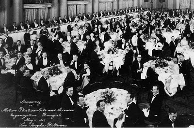 may-11-1927-biltmore-hotel-ampas-charter-dinner