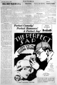 Variety a page from 5 Jan 1927 issue2