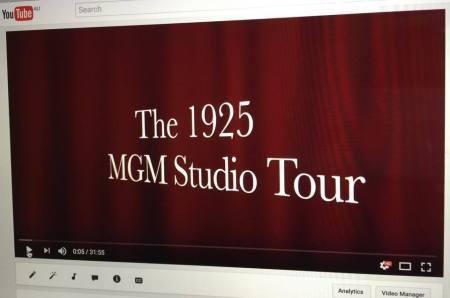 1925-mgm-tour