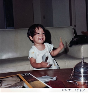 baby-alicia-oct-1967-pic3