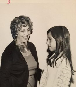mitzi-with-alicia-age-11