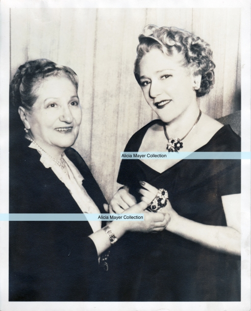ida-and-mary-pickford-holding-hands-watermark