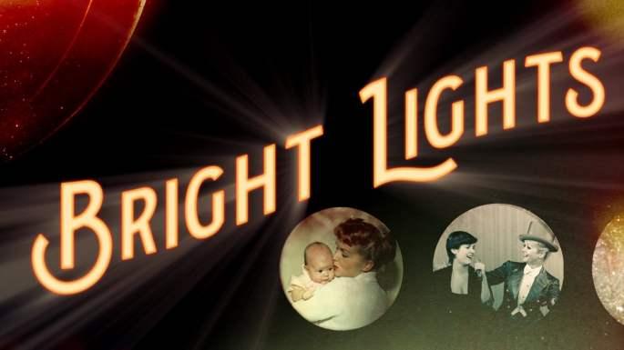 bright-lights