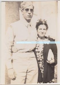 Leonard Sonny Cummings + Ida 1944 watermark