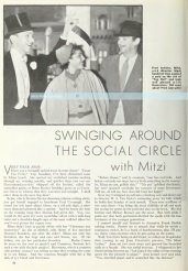 Mitzi Fred Astair Sandrich Photoplay 1935 watermark