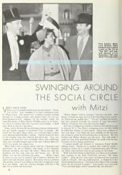 Mitzi Fred Astair Sandrich Photoplay 1935 watermark