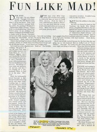 Mitzi w Jean Harlow Photoplay 1935 watermark