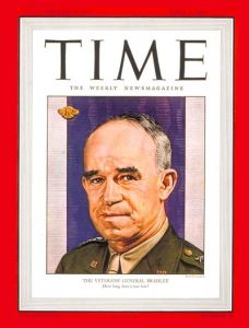 omar-bradley-time-cover-01
