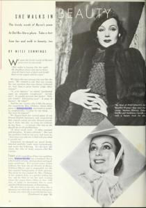 Dolores Del Rio Mitzi Photoplay 1938.jpg