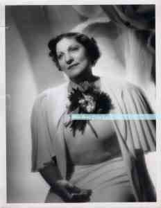 Ida portrait 3 watermark