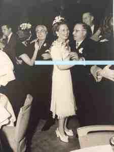 Jerry and Rheba dancing Louis B Mayer dancing watermark