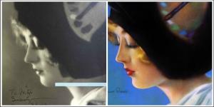 Marion Davies comparison picmonkey.jpg