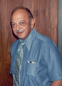 Mel_Blanc_1976_2 Alan Light