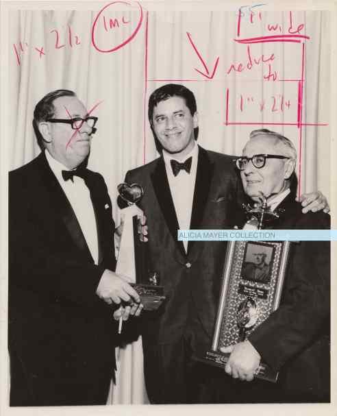 Edgar Magnin Jerry Lewis Mischa F Berg JHA watermark