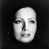 greta garbo by clarence sinclair bull 1929