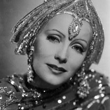 Greta_Garbo MGM