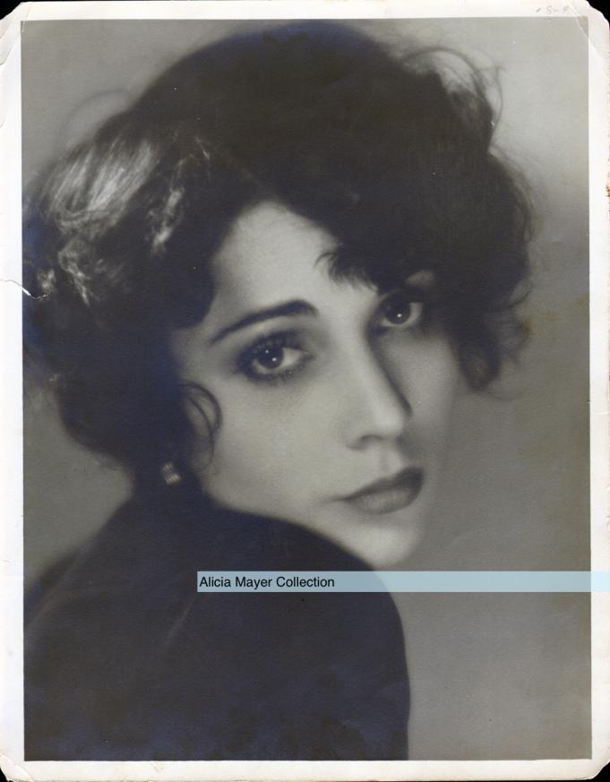 Iconic mitzi portrait 1 watermark