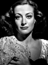 Joan_Crawford_-_1936_-_Hurrell