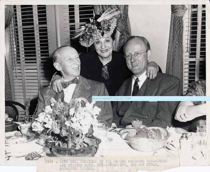 Ida + Atwater Kent + Kay Kyser 1948 watermark